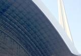 Toronto Skydome