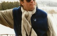 Fred Langer
