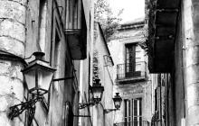 Old Jewish Quarter, Girona