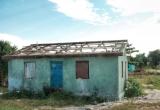 A house in kew village