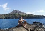 Hawaii98