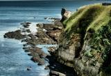 St. Andrews Coast