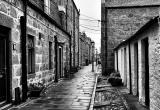 Old Neighbourhood