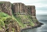 Quilt Rock, Highlands