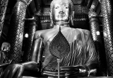 1 Golden budha ayutthaya_DSC2317