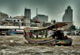 15 Cross river taxi Bangkok_DSC2626