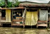 18 Canal housing_DSC2666