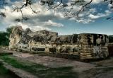 4 Reclining Budha Ayutthaya_DSC2279