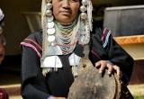 41 Akha tibe woman DSC3267
