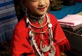 51 A girl villager DSC3829