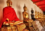 6 Golden Budha_DSC2433
