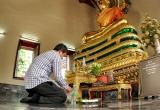 7 Worship budha _DSC2409