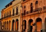 100 Early morning light in Havana_DSC6973