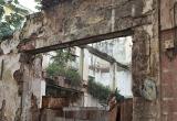 102 A view through ruins_DSC6987