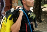 112 A diver with gear_DSC7048