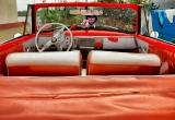 116 Dashboard of the Chevi 1950_DSC7084