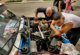 13 Car Mechanics_DSC4829