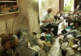 16 A busy shoo in Havane_DSC4854