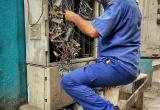 17 Complex wiring_DSC4875