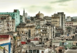 2 Havana skyline from hotel rooftop DSC4662