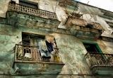 20 House needs repair_DSC4882