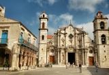 23 The Old Square in Havana_DSC4905