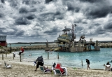 24 Casaway beach P1000020