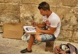 25 A street artist_DSC4921