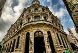 29 A corner building in Havana_DSC4966
