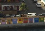 29 Nassau front harbor_DSC4531