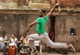 35 Flying lead dancer_DSC5396
