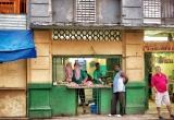 4 Butcher in Havana_DSC4729