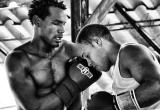 46 Boxing in Havana_DSC5813