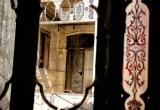 55 Broken stained glass windows_DSC5970