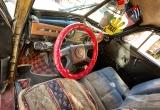 61 Taxi's dashbord and storage of kooks DSC_9098