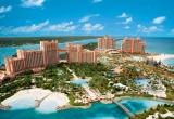<en>Atlantis Aerial</en>