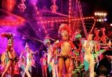 71 Dancers at the tropicana_DSC6274