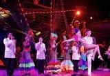 72 Tropicana show in Havana_DSC6276