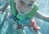 73 Jonah diving P1000074