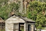 78 A hut in the farm_DSC6562