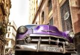 8 Old purple car_DSC4762