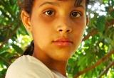 81 The farmer daughter in Vinalis_DSC6591