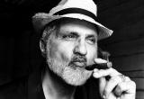82 Smoking a Cuban_DSC6645