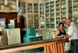 84 A pharmacy in Vinalis_DSC6698
