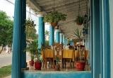 86 A blue restaurant in Vinalis_DSC6728