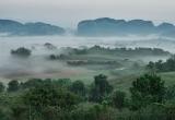 90 Early fog in Vinalis valley_DSC6813