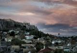 120 Acropolis at sunrise_DSC9765