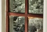 15 Reflection of Fira in a cloudy window_DSC8179