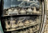 16 Flea market Jaffa_DSC7390