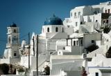 17 Blue top churches in Fira_DSC8183